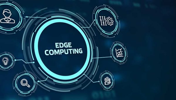 An Edge Computing breakup: Out with the old and in with the new