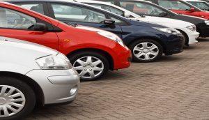 Barloworld Automotive cruises to always-on availability with Veeam