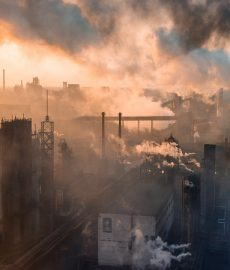 Standard Chartered: Suppliers risk US$35 billion if they don't cut carbon emissions