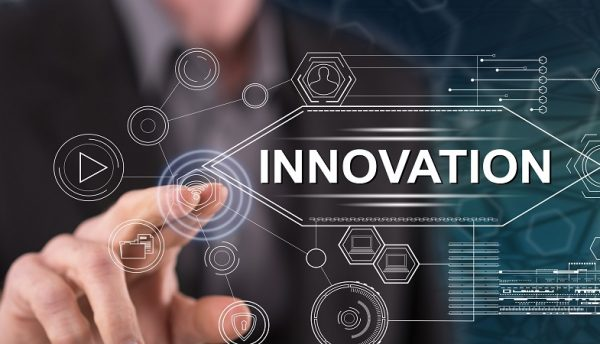 How Ingram Micro is innovating to empower channel partners
