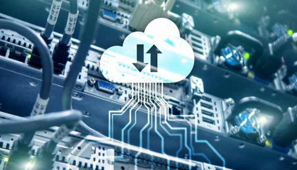 Oracle Support Rewards programme helps customers accelerate cloud migrations