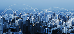 Cyber Talk's Top 10 CISO Insight Articles
