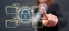 Six Capabilities To Boost Your Endpoint Protection