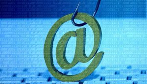 Overcoming common email security misconceptions