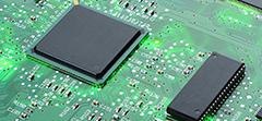 Battery Technology for Single Phase UPS Systems: VRLA vs. Li-ion