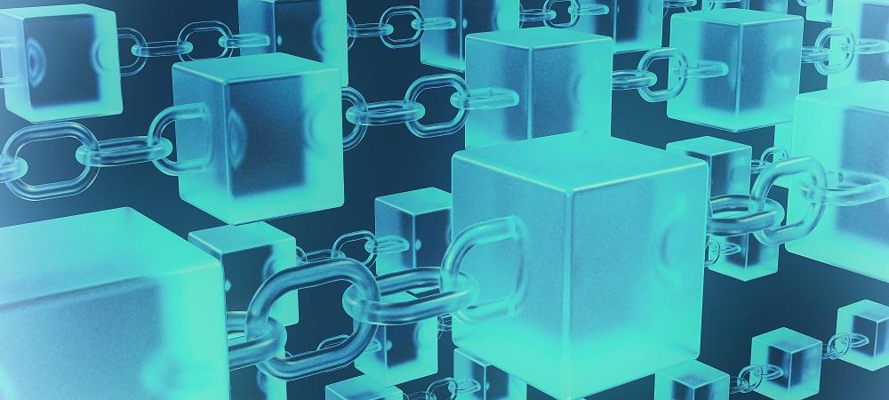 African enterprises warm up to Blockchain technology
