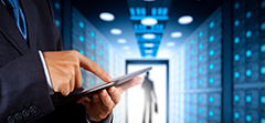 Critical Considerations for Securing Hybrid and Hyperscale Data Centers