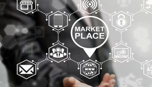 SDT launches Marketplace in Tunisia