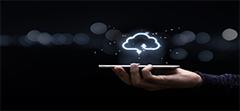 Emirates NBD builds cloud platform for digital transformation with Red Hat