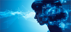 International technology company builds culture of IT automation