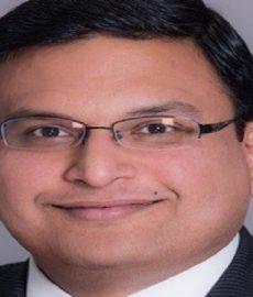 Get To Know: Kapil Lodha, Digital Transformation Director, Ciklum