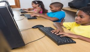 Djibouti schools to get 100,000 MyOffice licences