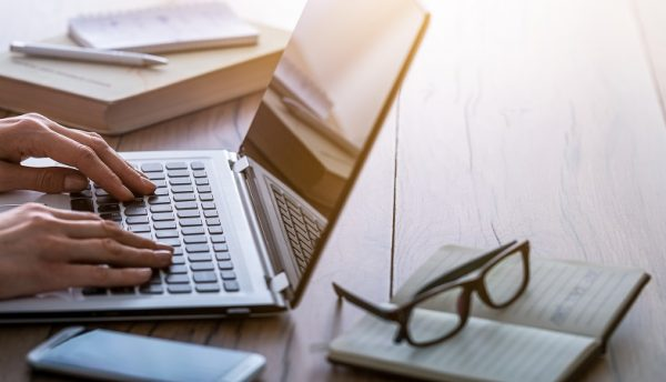 Editor's Question: How can CIOs embrace the work from anywhere model?
