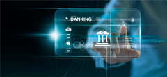 Slovakia's largest retail bank speeds delivery with containers and DevOps