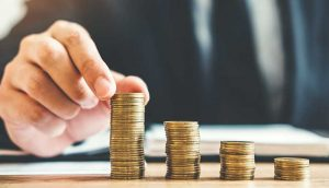 Security planning on a budget for CISOs