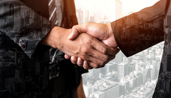 Vertiv signs distribution agreement with Ingram Micro for MENA