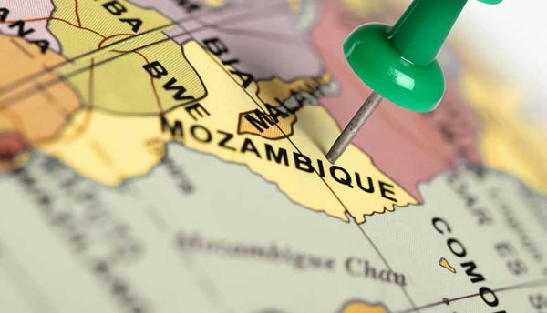 Raxio Group announces its next carrier neutral, colocation data centre in Mozambique