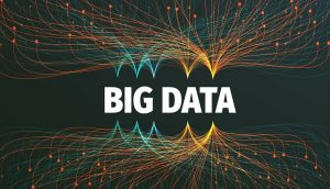 Reaping business value from Big Data