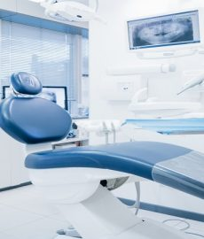 LanDynamix helps Henry Schein Dental Warehouse improve customer experience