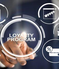 LoyaltyPlus signs Drukair to cloud-based loyalty solution