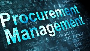Axian Group enhances corporate integrity with Oxalys digital procurement solution