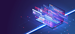 2021 Gartner® Magic Quadrant™ for Multiexperience Development Platforms