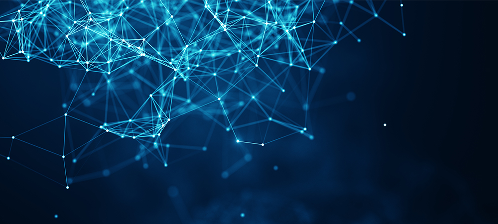 Future-proofing networks to support rising data centre demand and network connectivity