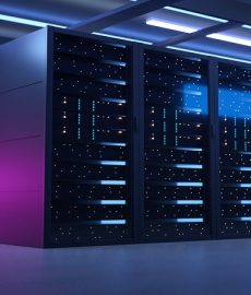Africa Data Centres unveils latest data centre at its Midrand Campus in Johannesburg