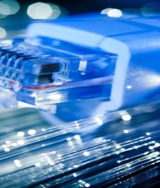 Liquid connects the DRC and Congo Brazzaville with high-speed connectivity