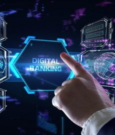 Bank of Abyssinia partners with Xpert Digital to create client-centric digital bank