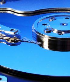 Western Digital reimagines the hard drive