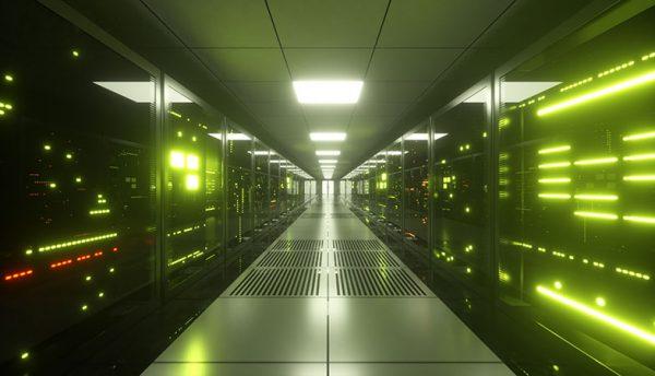 Digital Transformation falling onto back burner due to widening 'hesitancy gap'