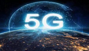 Nokia and KDDI conduct PoC on fully virtualised Cloud RAN to support 5G era