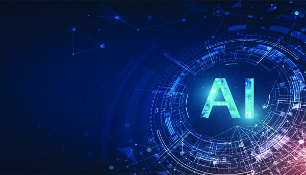 Aruba unveils new secure AI-powered solutions for the reimagined workplace