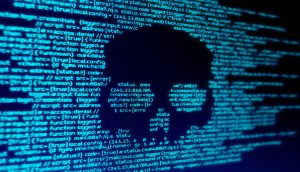 Lazarus employs multi-platform malware framework in series of attacks