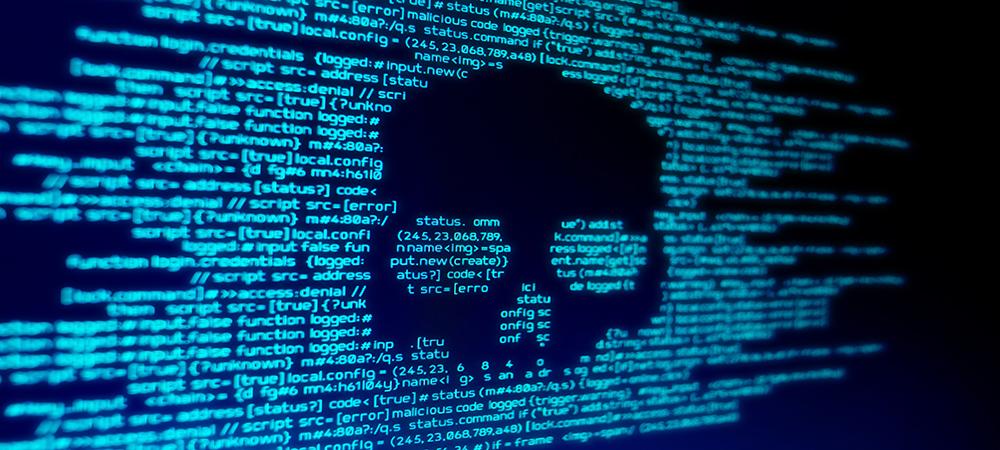 Lazarus employs multi-platform malware framework in series of attacks