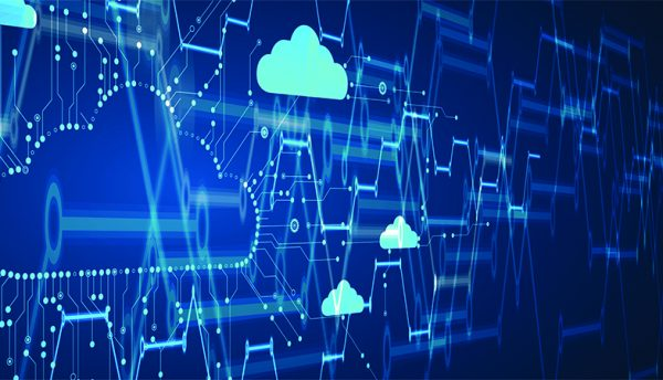 Equinix to extend customer access to Alibaba Cloud in 17 markets