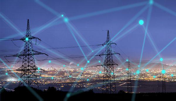 Unlocking data critical amid utilities' tech-led disruption
