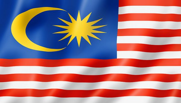 Malaysia's e-Census focuses on areas with high Internet access