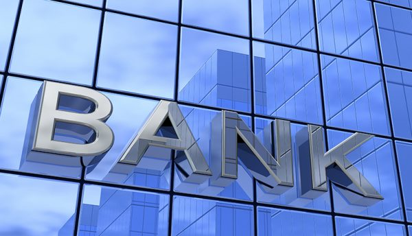 Yoma Bank transforms the multi-channel customer experience