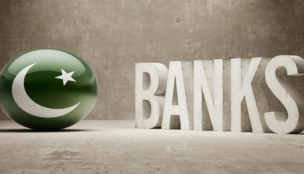 Codebase Technologies enables Digital Transformation at National Bank of Pakistan