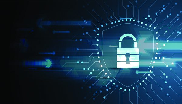 No silver bullet to deal with cyberattacks