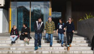 University of Otago goes live with Student Information System from Tribal