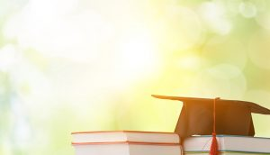 Quest Software expert on the insider threat to the education sector