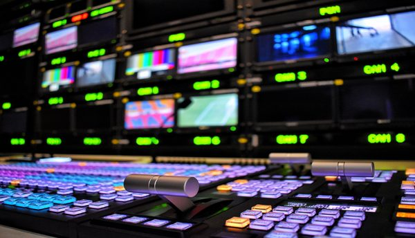 Infortrend helps Vietnamese TV station modernise media asset management and database