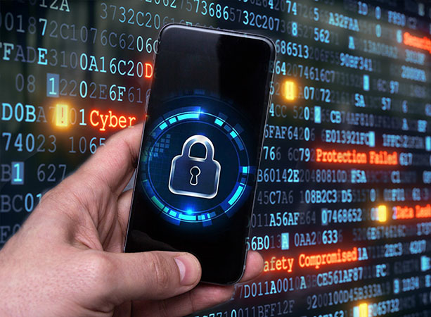 Lookout's 2020 Mobile Phishing Report shows 37% sequential increase in first quarter of 2020