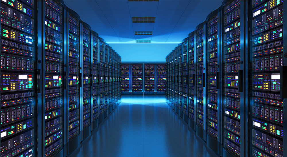 Five-year forecast: Huawei predicts 10 trends shaping data centre facilities