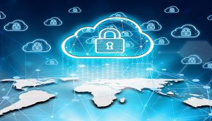NTT launches new private cloud in Hong Kong and Singapore
