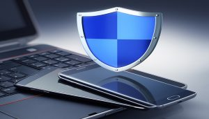 How business can protect against mobile threats