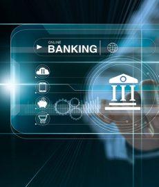 Huawei: 5G will unleash power of data-driven intelligent finance